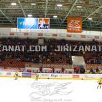 _JZ_0569_panorama