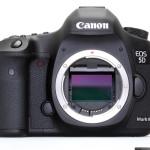 canon-5d-mark-iiii-sensor