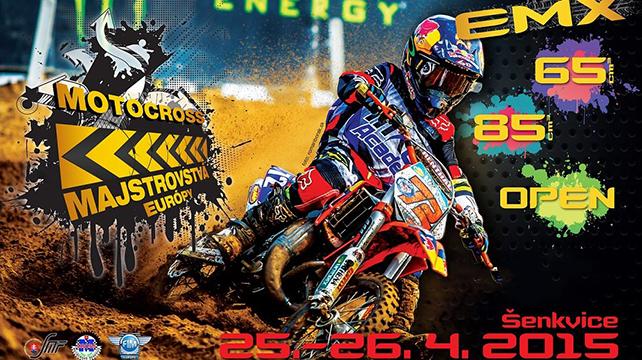 plagat_motocross_60x50
