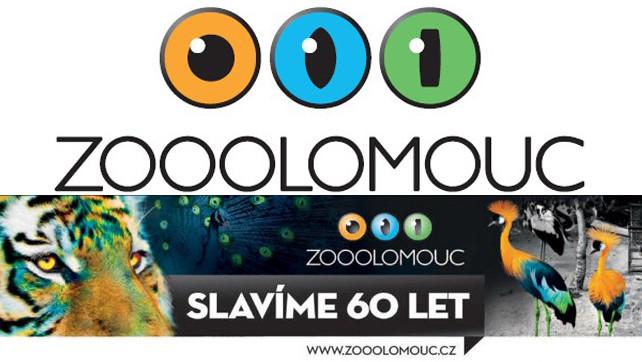 zooolomouc